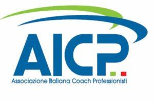 , Corso Base Professionalizzante di Coaching