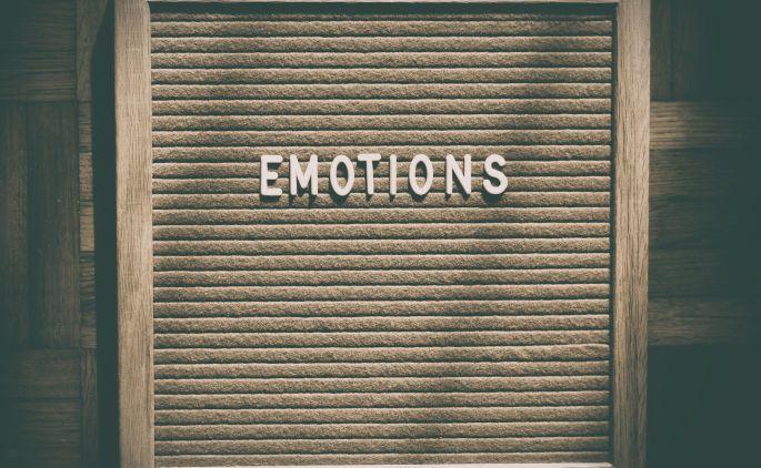 Le emozioni nel Coaching: risorse oppure ostacoli?