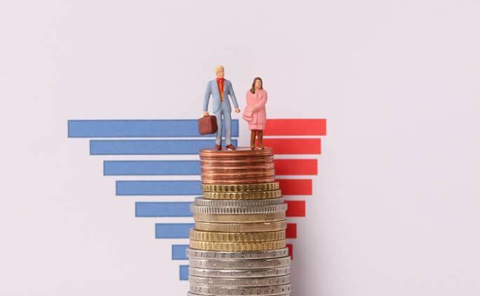 Leadership maschile o femminile?                                              Unicità, differenze e valore: dati di ricerca e riflessioni sul profilo di leadership necessaria  (1/2)
